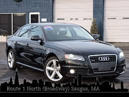 audi quattro all wheel drive used 2012 audi a4 2 0t prestige at auto house usa saugus