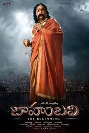 who should star in s s rajamouli u0027s mahabharata how many parts do
