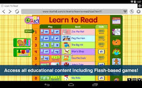 how to play flash on android photon flash player browser android apps on play