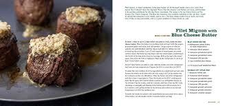 thanksgiving turkey big green egg ray lampe u0027s big green egg cookbook grill smoke bake u0026 roast
