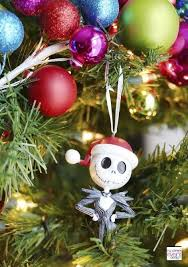 Walgreens Christmas Decorations Simplify Your Life And Make Your Home Sparkle During The Holiday