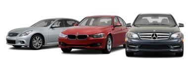 cars for sale used luxury cars for sale at carmax