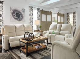 furniture craigslist duluth mn furniture interior design for