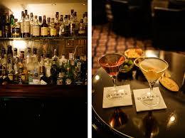 weekending at dukes hotel st james u0027s place london u2013 lucywillshowyou