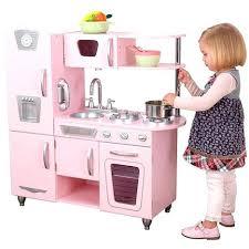 jouet cuisine en bois pas cher dinette en bois pas cher amazing dinette cuisine u doug jeu