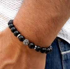 men bracelet images Remarkable design bracelet for men best 25 man ideas jpg