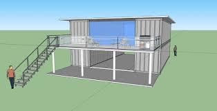 house plan design books pdf home design remarkable container homes designs container homes