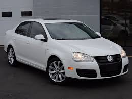 100 2010 vw jetta service manual a6 used 2010 volkswagen