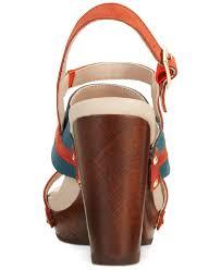 jambu viola dress sandals lyst