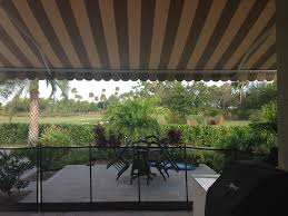 Beach Awnings Canopies Photos Of Awnings U0026 Patio Shades Palm Beach Fl