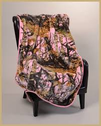camo home decor pink camo blankets beautiful pink decoration