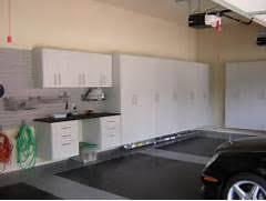 Garage Interior Color Schemes Best Paint Color For Garage Interior Interior Garage Wall Paint