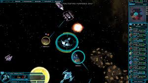 galactic civilizations iii pc preview chalgyr u0027s game room