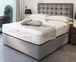 best 25 king size divan bed ideas on pinterest king size bed