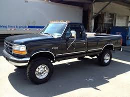buy ford truck 11 best trucks images on ford trucks united states