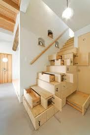 chambre japonaise ado la décoration japonaise et l intérieur japonais en 50 photos