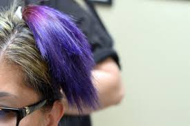 hair salon bella capelli beauty salon u2013 bella capelli is