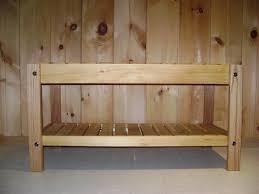 Bathroom Stools Uk Huffin U0026 Puffin Plans U0026 Projects Bathroom Bedroom Entrance Bench