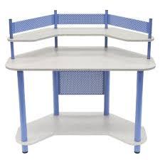 Wayfair Office Furniture by Decor Modern Furniture Ideas With Wayfair Corner Desk For Study