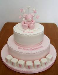 Where Can I Buy Christmas Cake Decorations Best 25 Cake Making Supplies Ideas On Pinterest Cake Decorating