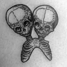 28 best gemini images on pinterest tattoo ideas ears and men