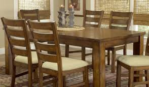 dining room admirable hickory wood dining room chairs engrossing