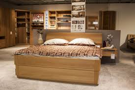 Schlafzimmer Orange Schlafzimmer U0026 Matratzen Möbel Brucker