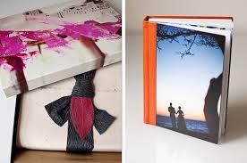 10x13 photo albums jon s album by finao destination wedding photographer
