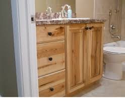 Unfinished Bathroom Cabinets And Vanities unfinished bathroom cabinets home depot best bathroom and vanity set