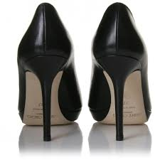 jimmy choo shoes aimee leather black louboutin flats high end
