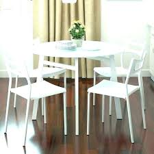 small dining room table sets small kitchen table and chairs evropazamlade me