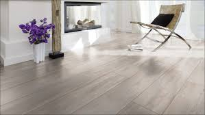 Scratched Laminate Wood Floor Architecture What Can You Use To Clean Laminate Floors How To