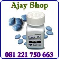 jual viagra asli usa obat kuat di cimahi cod jual obat kuat di