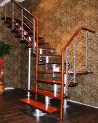 U Stairs Design Luxury U Shape Wood Staircase Antique Staircase Buy Antique