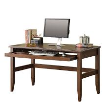 Realspace Shore Collection by Name Plates For Desk Office Depot Best Home Furniture Decoration