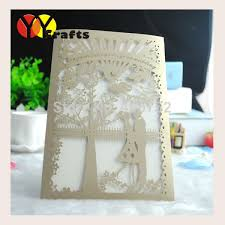Marriage Card Design And Price Popular Designed Wedding Cards Buy Cheap Designed Wedding Cards
