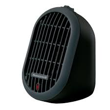 honeywell electric heaters space heaters the home depot
