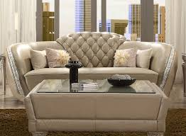 astounding ideas upholstered living room furniture tsrieb com