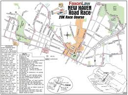 Race Map Usa by 8 Reasons To Stay In New Haven For Labor Day Weekend