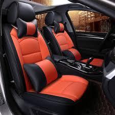 housse siege kangoo 5 siège avant arrière 3d housses de siège de voiture de voiture