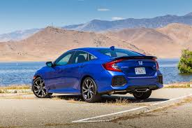 subaru honda 2017 honda civic si first drive review u2013 vtec no it u0027s a turbo yo
