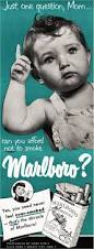 Terrible Baby Names Creepy Kids In Creepy Vintage Ads Wait But Why