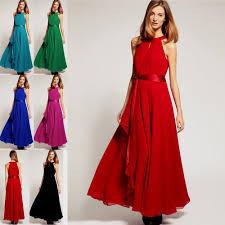 maxi dresses uk emejing maxi dresses online plus size gallery plus size styles