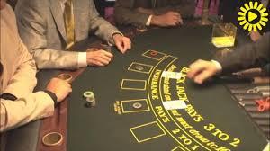 Casino Bad Kissingen Bad Kissingen Teil 7 Youtube