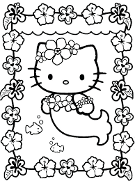coloring page of a kitty cat mask coloring page large size of cat mask coloring page with