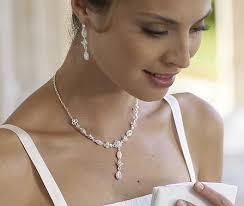 parure mariage pas cher parure de bijoux mariage pas cher la boutique de maud