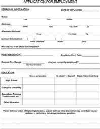 printable sign in sheet employee or visitor form small