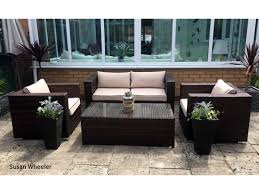 bedroom suites online melbourne home everydayentropy com ascot 2 seater sofa set chocolate and 28 images ascot 2 seater