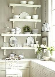open kitchen shelf ideas shelves simple shelf kitchen window sill decorating ideas modern