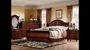 bobs furniture bedroom set lovely bob furniture bedroom set inspiration furniture gallery